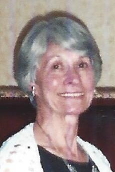 Obituary of Blanche Marie Spano | Coe-Genung Funeral Home